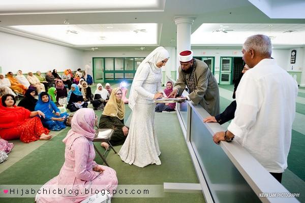 بالصور افراح اسلامية , اجمل افراح اسلامية حول العالم 387 7