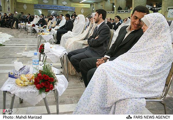 بالصور افراح اسلامية , اجمل افراح اسلامية حول العالم 387 8
