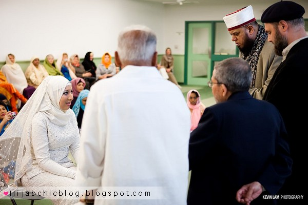 بالصور افراح اسلامية , اجمل افراح اسلامية حول العالم 387 9