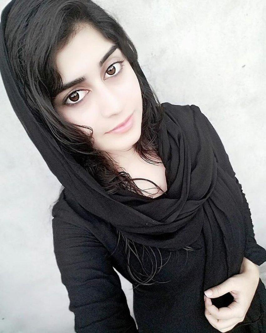 صوره بنات يمنيات , اجمل بنات العالم في اليمن الشقيق