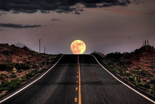بالصور اجمل صور للقمر , احلى واجمل وارق صور لوجه القمر 403 13