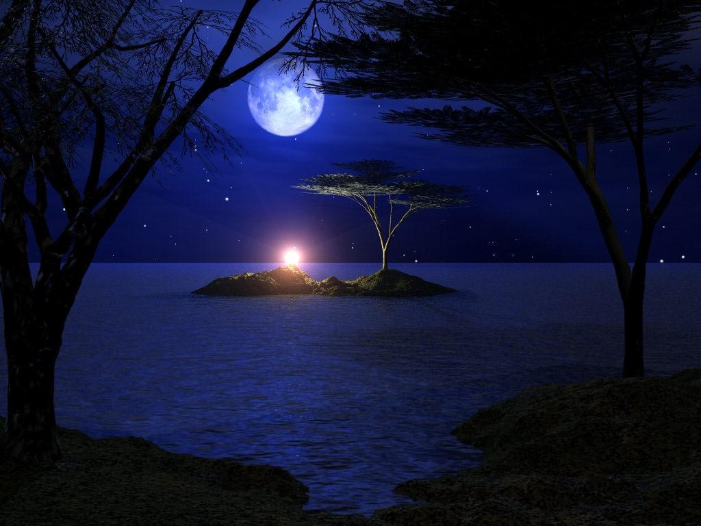 بالصور اجمل صور للقمر , احلى واجمل وارق صور لوجه القمر 403 3