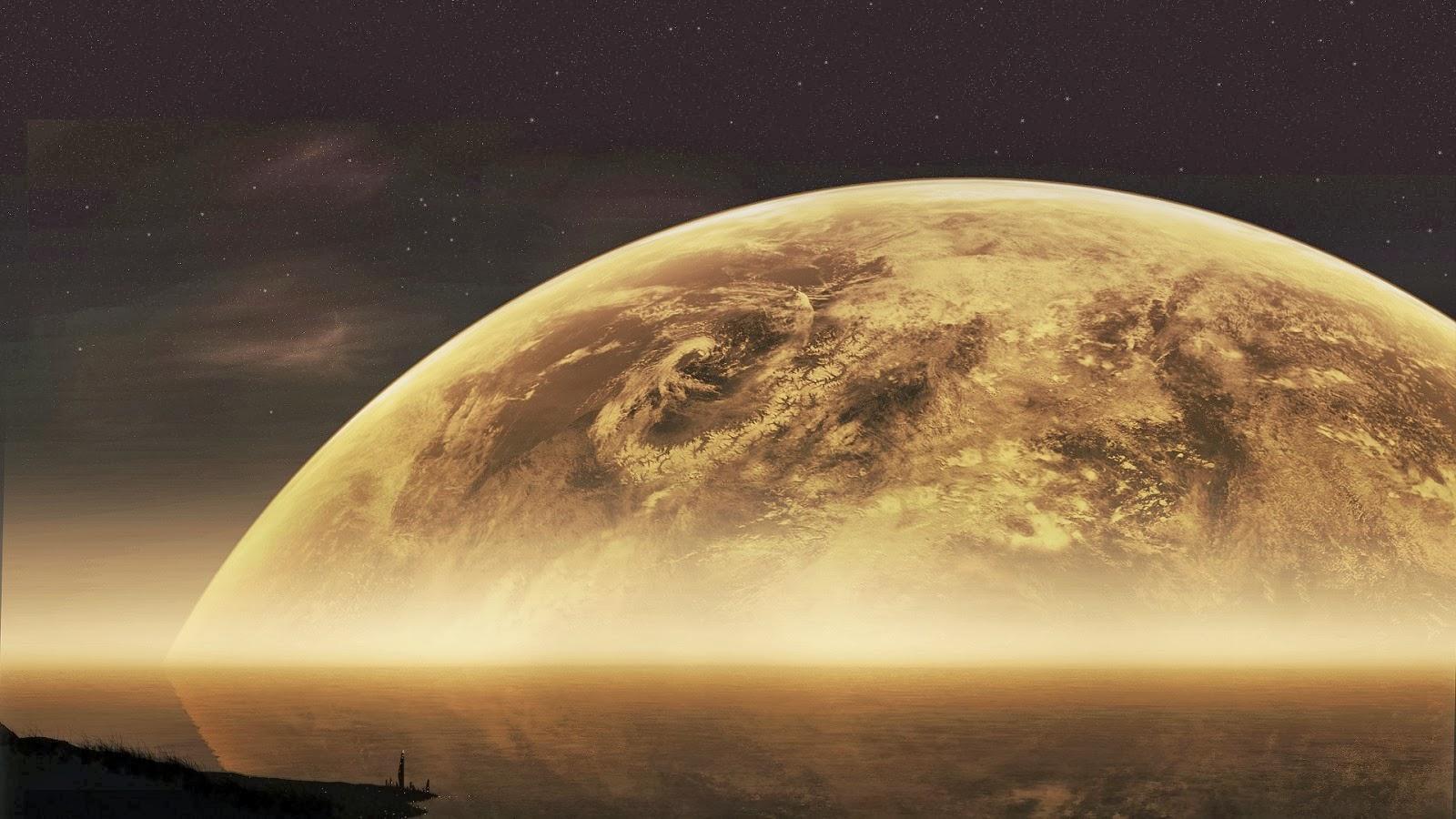 بالصور اجمل صور للقمر , احلى واجمل وارق صور لوجه القمر 403 8