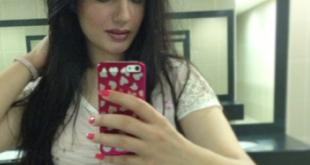 صورة بنات كويتيات , صور رائعة لبنات الكويت