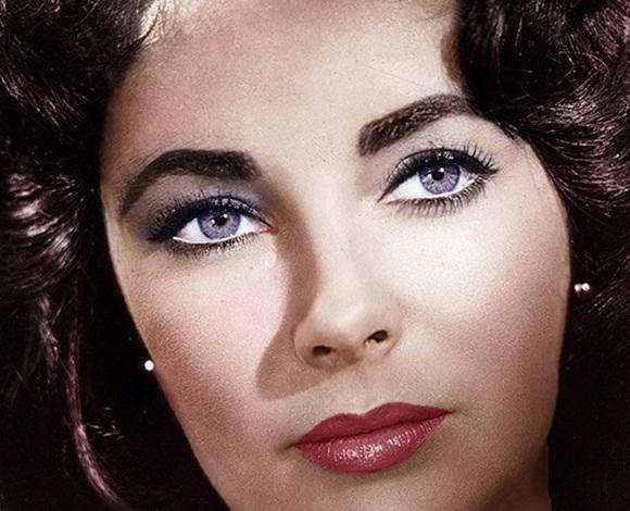صوره اجمل عيون النساء , عيون نساء ساحرة الجمال