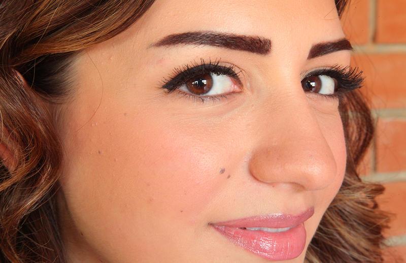بالصور اجمل عيون النساء , عيون نساء ساحرة الجمال 4109 11