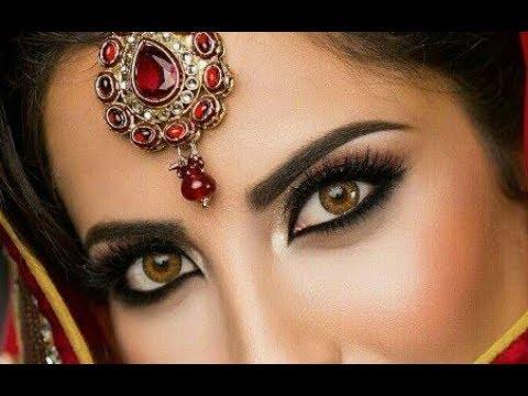 بالصور اجمل عيون النساء , عيون نساء ساحرة الجمال 4109 13