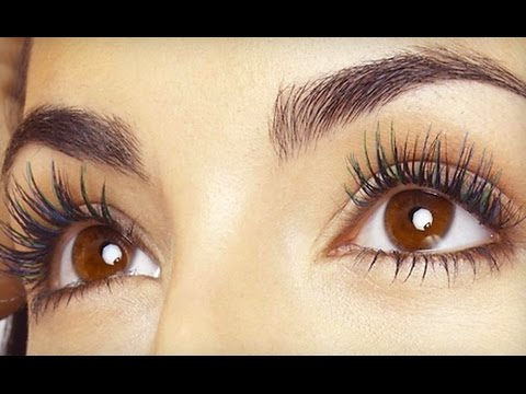 بالصور اجمل عيون النساء , عيون نساء ساحرة الجمال 4109 14