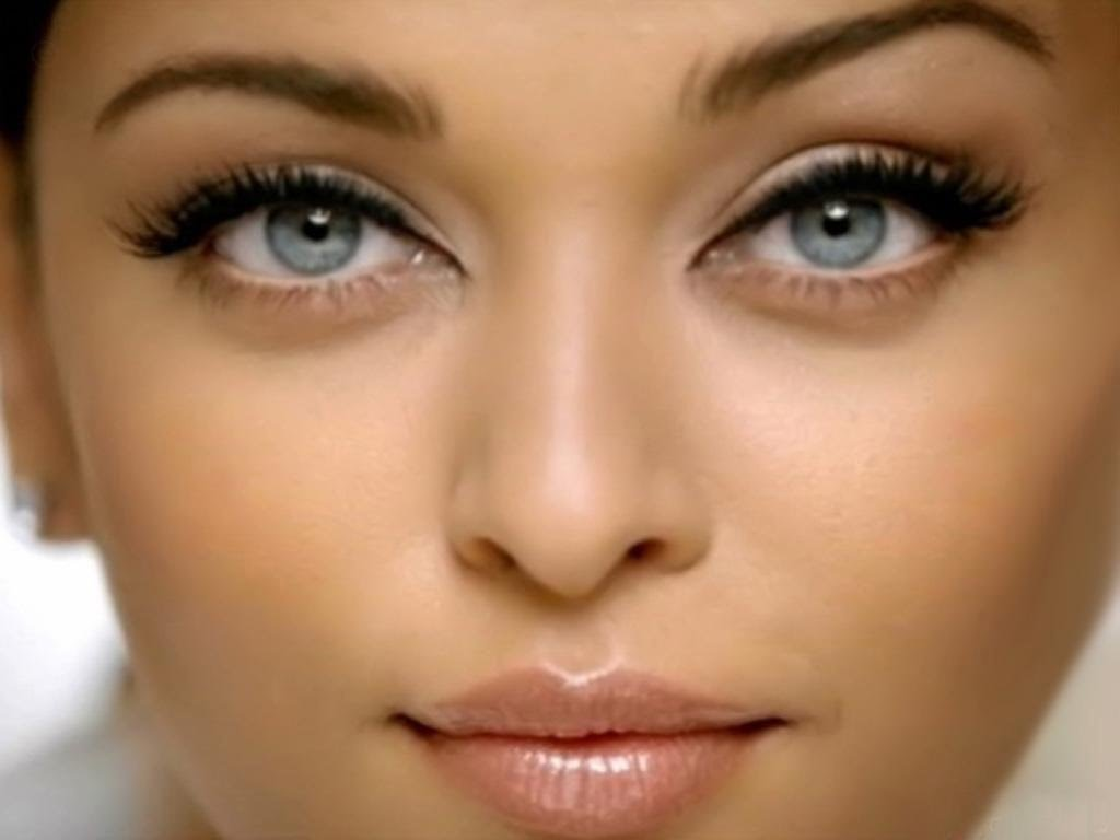 بالصور اجمل عيون النساء , عيون نساء ساحرة الجمال 4109 16