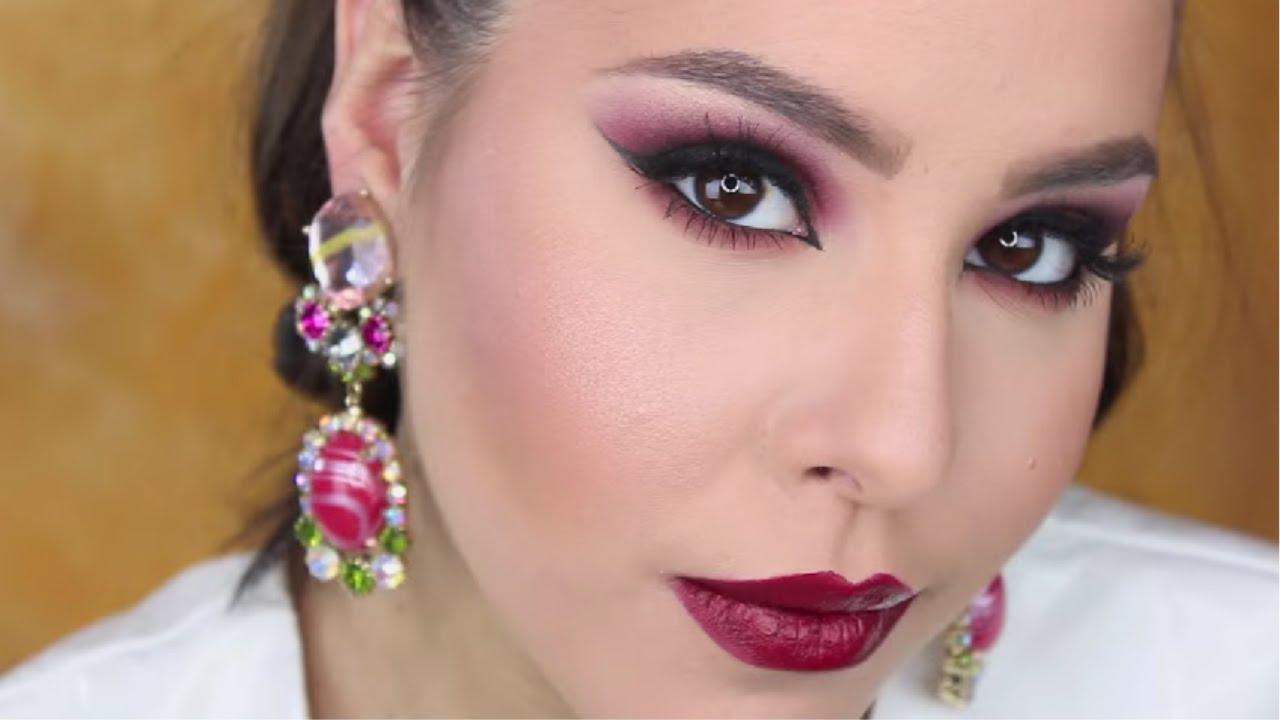 بالصور اجمل عيون النساء , عيون نساء ساحرة الجمال 4109 17