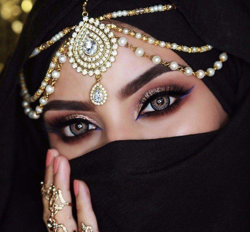 بالصور اجمل عيون النساء , عيون نساء ساحرة الجمال 4109 19