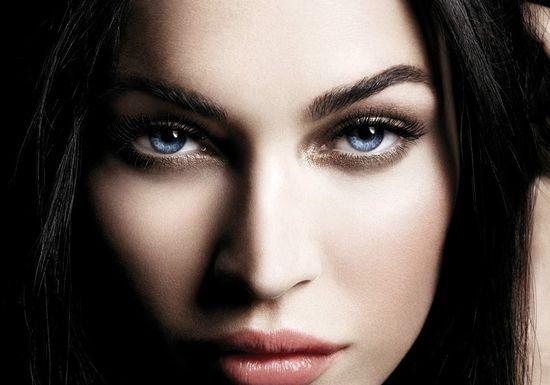 بالصور اجمل عيون النساء , عيون نساء ساحرة الجمال 4109 2