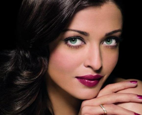 بالصور اجمل عيون النساء , عيون نساء ساحرة الجمال 4109 3