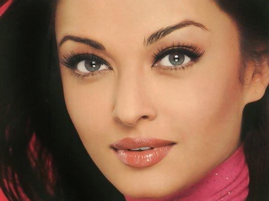 بالصور اجمل عيون النساء , عيون نساء ساحرة الجمال 4109 5