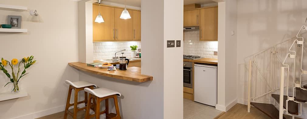 بالصور تصميم مطابخ صغيرة , اجمل ديكور لمطبخ للاماكن الصغيرة 411 10