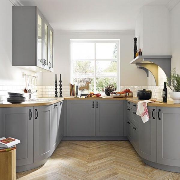 بالصور تصميم مطابخ صغيرة , اجمل ديكور لمطبخ للاماكن الصغيرة 411 2