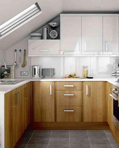 بالصور تصميم مطابخ صغيرة , اجمل ديكور لمطبخ للاماكن الصغيرة 411 9