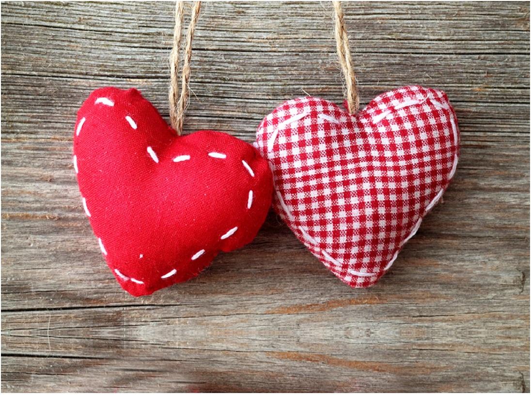 صوره صور قلوب حب , اجمل صور قلوب للاحبه
