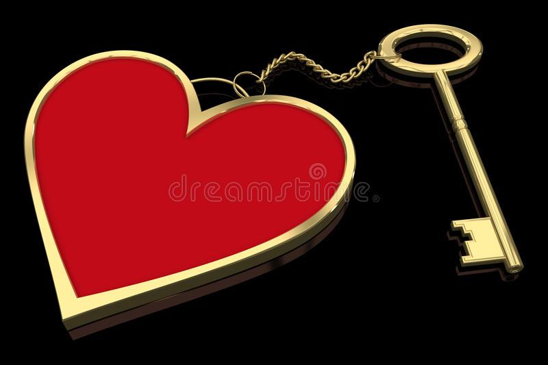 بالصور صور قلوب حب , اجمل صور قلوب للاحبه 4131 10