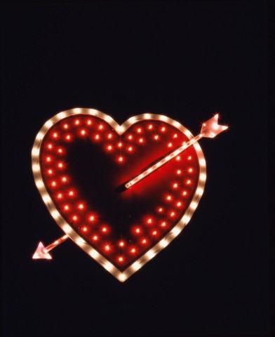 بالصور صور قلوب حب , اجمل صور قلوب للاحبه 4131 11