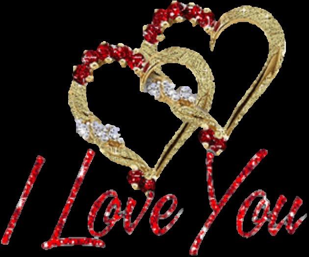 بالصور صور قلوب حب , اجمل صور قلوب للاحبه 4131 12