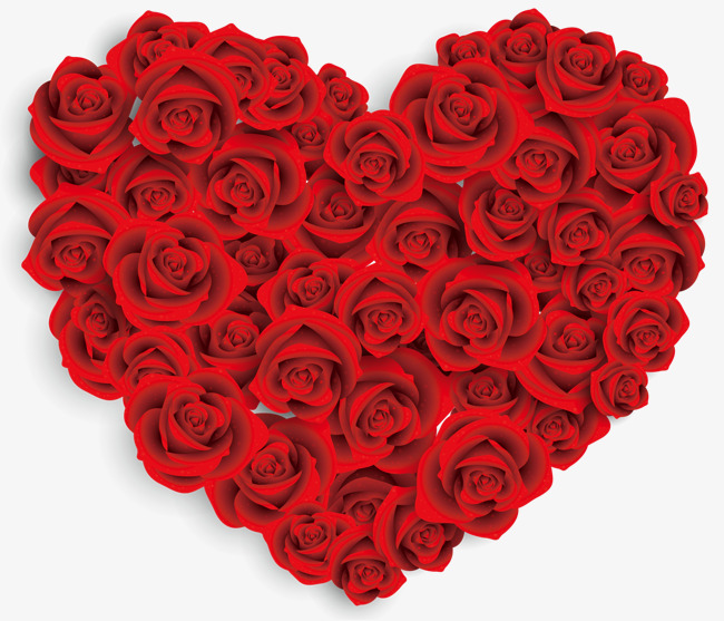 بالصور صور قلوب حب , اجمل صور قلوب للاحبه 4131 13