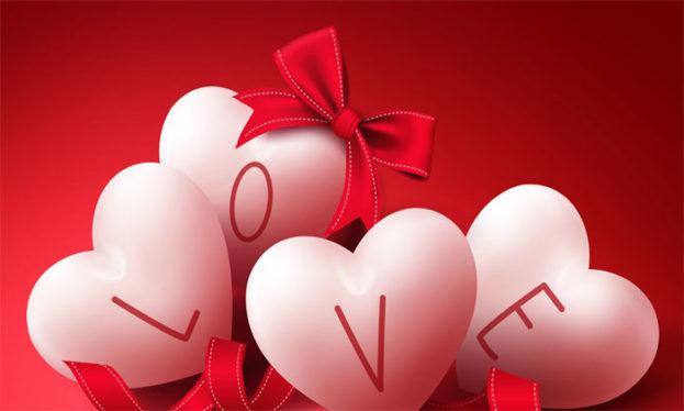 بالصور صور قلوب حب , اجمل صور قلوب للاحبه 4131 14