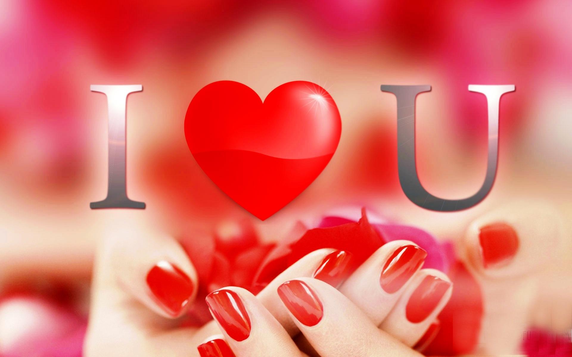 بالصور صور قلوب حب , اجمل صور قلوب للاحبه 4131 15