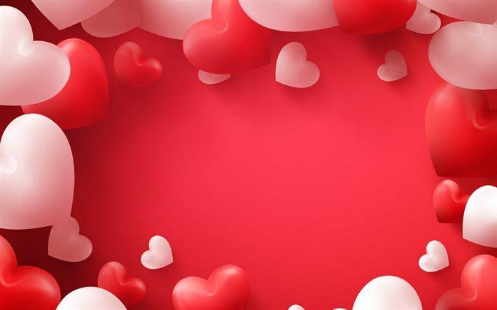 بالصور صور قلوب حب , اجمل صور قلوب للاحبه 4131 16