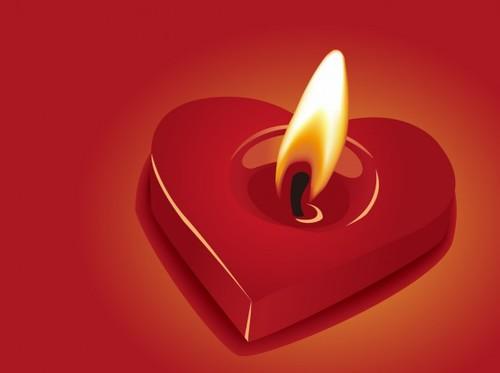 بالصور صور قلوب حب , اجمل صور قلوب للاحبه 4131 17