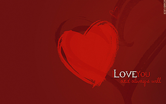 بالصور صور قلوب حب , اجمل صور قلوب للاحبه 4131 18