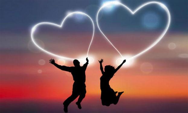 بالصور صور قلوب حب , اجمل صور قلوب للاحبه 4131 19