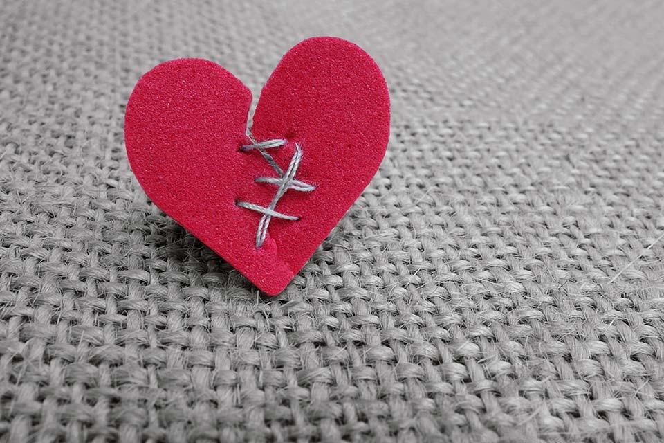 بالصور صور قلوب حب , اجمل صور قلوب للاحبه 4131 2