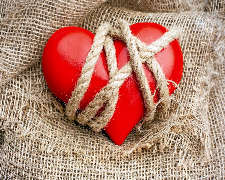 بالصور صور قلوب حب , اجمل صور قلوب للاحبه 4131 3