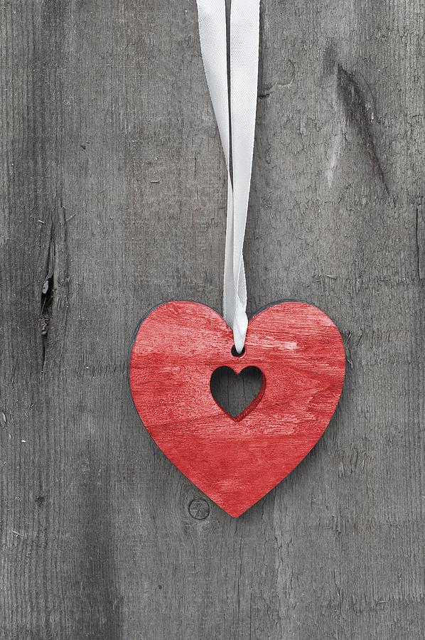 بالصور صور قلوب حب , اجمل صور قلوب للاحبه 4131 4
