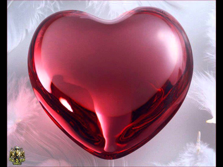 بالصور صور قلوب حب , اجمل صور قلوب للاحبه 4131 8