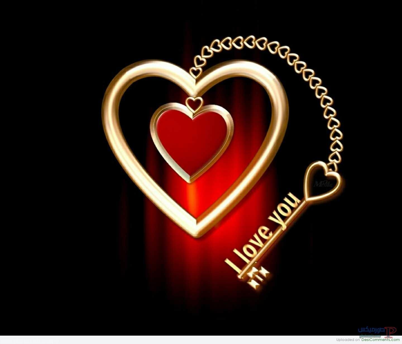 بالصور صور قلوب حب , اجمل صور قلوب للاحبه 4131 9