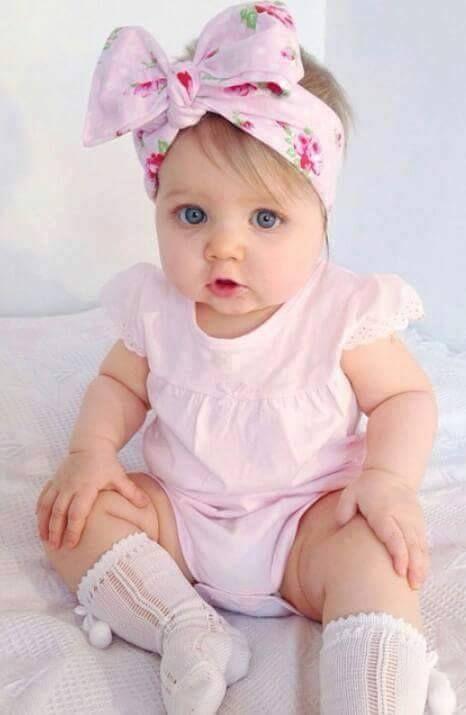 صوره صور اطفال جديده , تحميل صور حديثة للاطفال