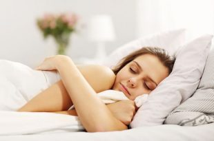 صوره كيف انام بسرعة , طرق تجعلك تغرق في النوم سريعا