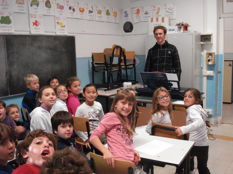 بالصور صور عن المدرسه , اجمل الصور عن المدرسة 4141 12