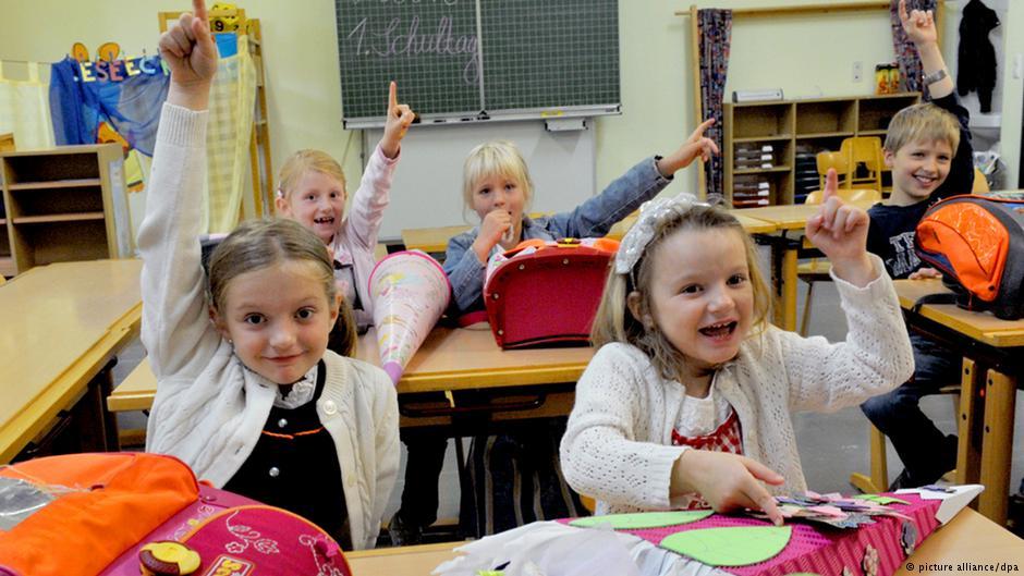 بالصور صور عن المدرسه , اجمل الصور عن المدرسة 4141 14