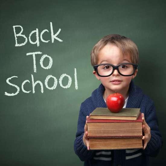 بالصور صور عن المدرسه , اجمل الصور عن المدرسة 4141 18
