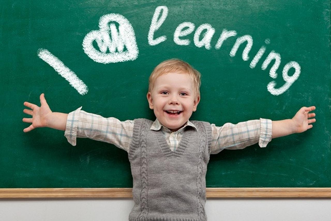 بالصور صور عن المدرسه , اجمل الصور عن المدرسة 4141 20