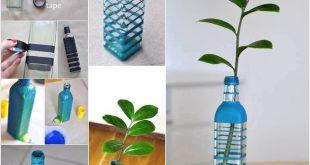 صوره افكار بسيطة , افكار وابتكارات منزلية بسيطة