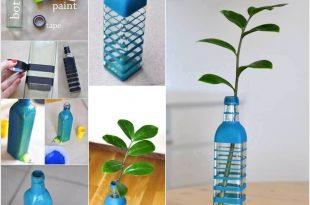 صور افكار بسيطة , افكار وابتكارات منزلية بسيطة