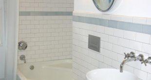 صوره ديكورات حمامات بسيطة , حمامات جميلة وانيقة بسيطة ورقيقة
