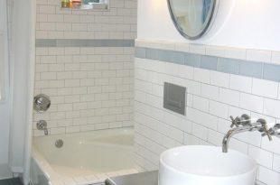 صورة ديكورات حمامات بسيطة , حمامات جميلة وانيقة بسيطة ورقيقة