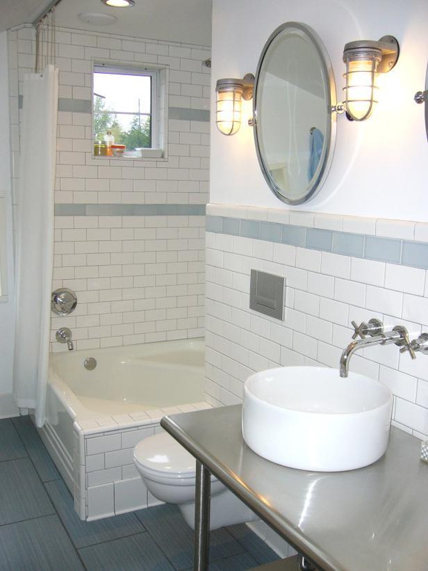 بالصور ديكورات حمامات بسيطة , حمامات جميلة وانيقة بسيطة ورقيقة 419