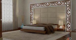 بالصور اصباغ غرف نوم , اجمل دهانات غرف النوم الحالمة والرقيقة 425 10 310x165