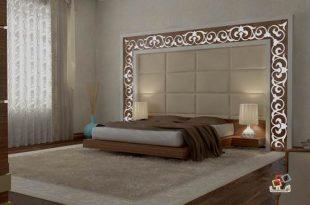 صور اصباغ غرف نوم , اجمل دهانات غرف النوم الحالمة والرقيقة